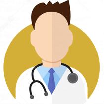 centrum medyczne grudziądz